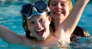 Отдых в Беларуси летом с детьми