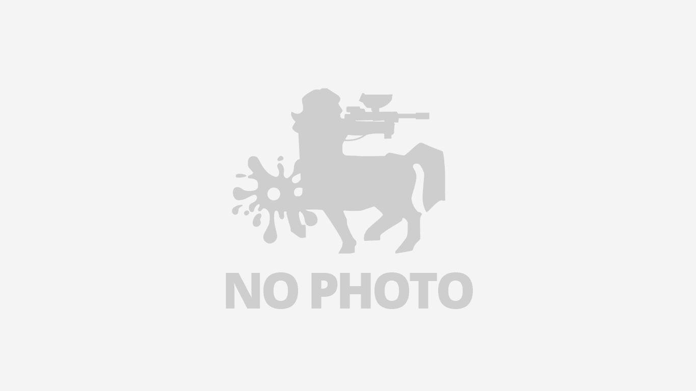 Фотостудия в Новополоцке. Почасовая аренда, тематический антураж