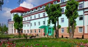 Базы отдыха в Белоруссии, цены на услуги