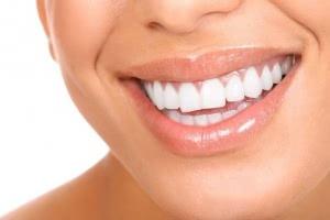 услуги стоматолога полоцк