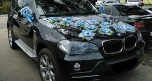 prokat-svadebnyh-avto