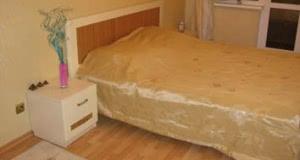 Квартира на сутки, снять в Полоцке и Новополоцке